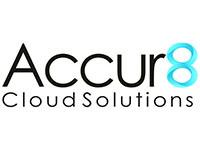 Accur8